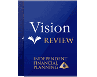Vision Review